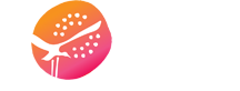Northern Territory - Tourism NT